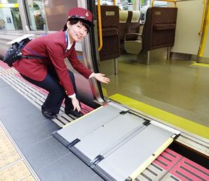 railway_img14