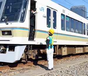 railway_img15