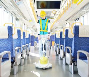 railway_img2