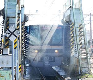 railway_img3