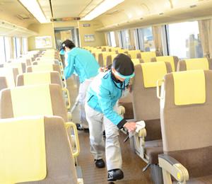railway_img4