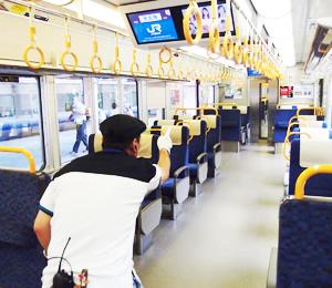 railway_img5