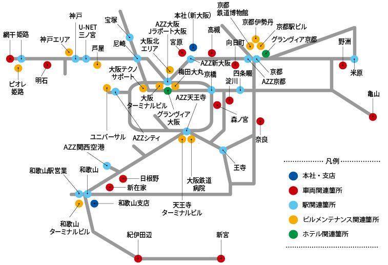 business_area