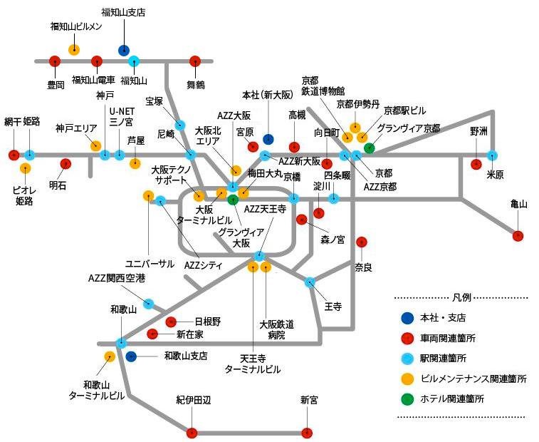 business_area2